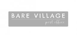 Bare Village Post Office, Bucket and Spade Marketing