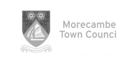 Morecambe Town Council, Bucket and Spade Marketing