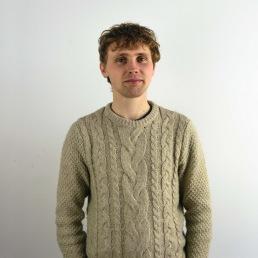 Damon Kilcawley, Developer, Bucket and Spade Marketing