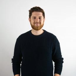 Calum Lewis, Bucket and Spade Marketing