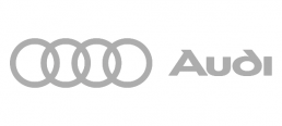 Audi, Bucket and Spade Marketing
