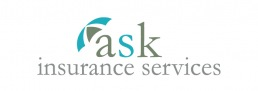 Ask Insurance, Bucket and Spade Marketing