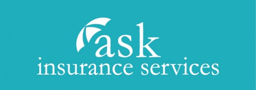 Image result for ask insurance services